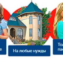 Как получить кредит в смп банке москвы
