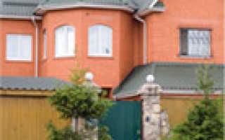 Банк жилищного финансирования кредиты и вклады