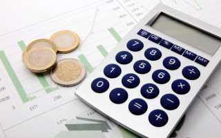 Как правильно рассчитать кредит в сбербанке