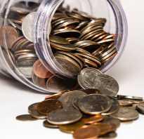 Куда класть деньги под проценты