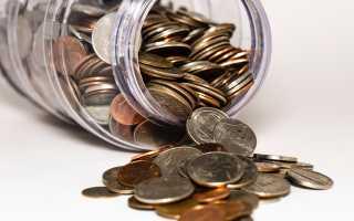 Куда положить деньги под проценты разные способы