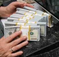Как происходит реструктуризация валютных кредитов