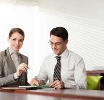 Какие нужно подготовить документы чтобы взять кредит в сбербанке