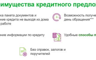 Можно ли подать онлайнзаявку на кредит в банк сетелем