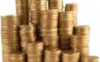 Где выгоднее сделать вклад в рублях