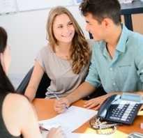 Кто может рассчитывать на получение кредита