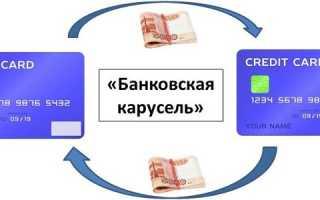 Кредитка со льготным периодом как правильно пользоватьсяв закладки 2