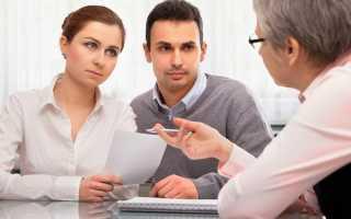 Где кредитоваться срочно банк или частный займ