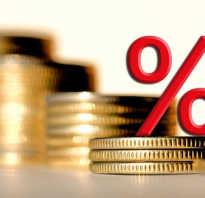 Кредиты в 2020 году прогноз и последние новости