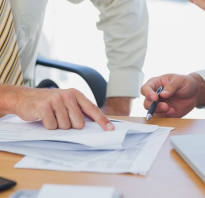 Кредитные каникулы плюсы минусы как оформить апрель 2020