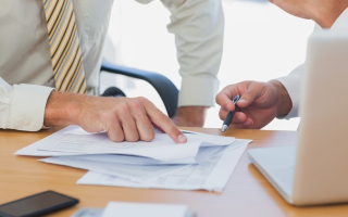 Как получить кредитные каникулы в банке