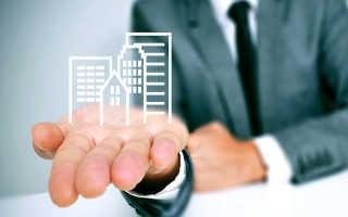 Кто может получить ипотеку на коммерческую недвижимость