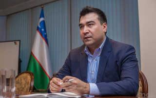 Как изменится жизнь в узбекистане с кобейджинговыми картами