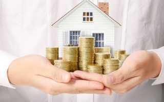 Как рассчитать ипотеку самому правила и рекомендации
