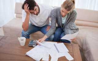 Как правильно закрыть кредитную карту чтобы не было мучительно больно