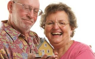Влияние возраста заемщика на условия предоставления ипотечного кредита