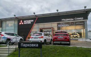 Автосалоны автокредит в красноярске продажа новых автомобилей и обслуживание