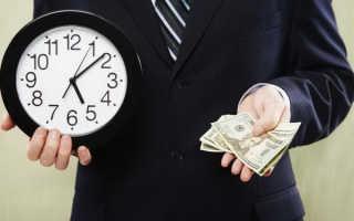 Досрочный выкуп предмета лизинга причины и условия договора