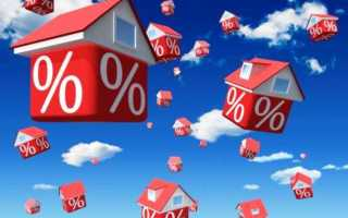 Кредиты под залог недвижимости квартиры дома россельхозбанк
