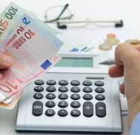 Банк ренессанс кредит как платить по займам