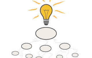 Кредитный потребительский кооператив как открыть кредитный союз