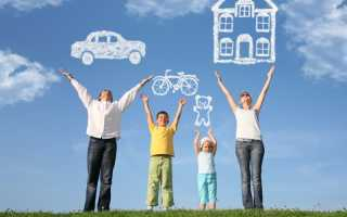 На какой срок оформляется потребительский кредит