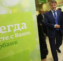 Глава государства не поддержал срочную приватизацию сбербанка