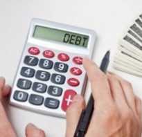 Как правильно погасить кредит чтобы не остаться должным банку