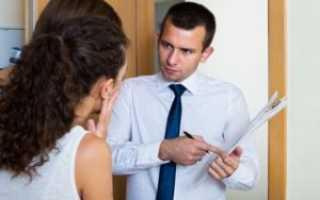 Коллекторское агентство sentinel отзывы закон консультации юристов