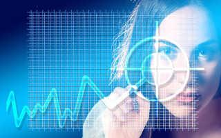 Как выбрать из сотни банков надежный изучаем рейтинг