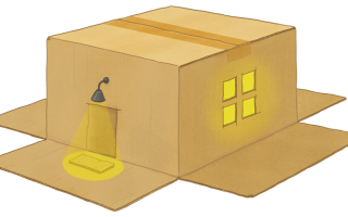Как можно уменьшить платеж срок проценты или сумму по ипотеке