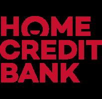 Можно ли рефинансировать кредит для бизнесав закладки