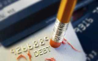 Кому могут быть предоставлены бюджетные кредиты особенности получения